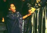 Turandot  (Orange 1997)