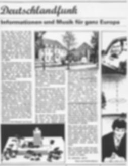 dlf-1972-73.jpg