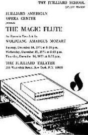 juillard-magic2-k.jpg