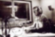 carlo-studio-dlf-schlagerderby-1973b-kl.