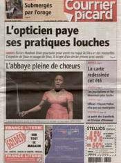 courrier-picard-4-7-2007-00-title-web175