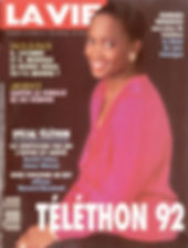 telethon92.jpg