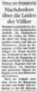 maerkische-oderzeitung-6-5-2005.jpg