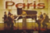 paris1a.jpg