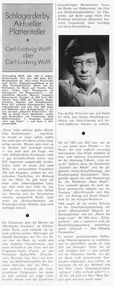 dlf-okt1976-02-kl.jpg