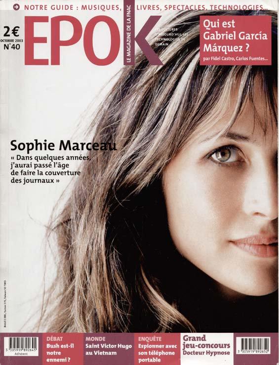 epok-40-oct2003-00-title565.jpg