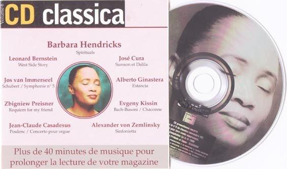 classica-cd.jpg