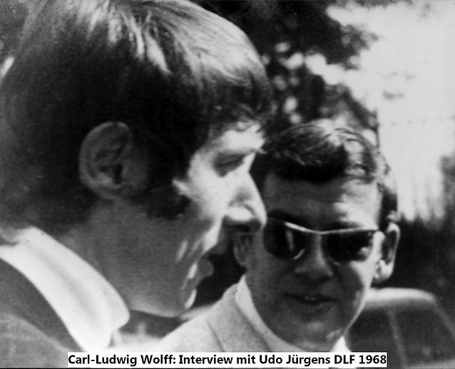 Carlo und Udo Juergens-DLF1968.jpg