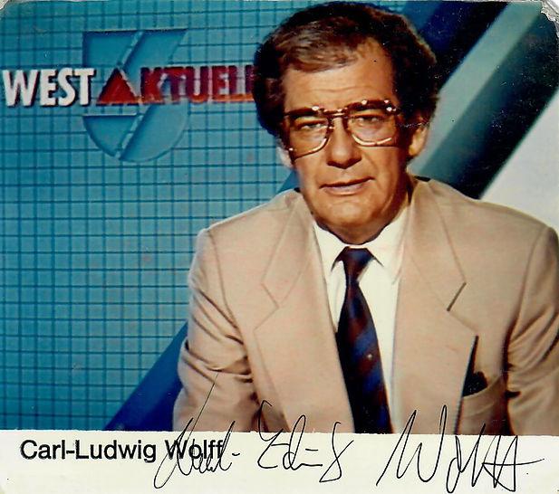 Carlo West3aktuell-signiert.jpg