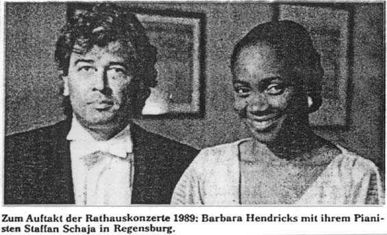 regensburg1989.jpg