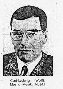taunus-kurier-1966.jpg