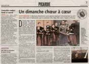 courrier-picard-9-7-2007-01-web-175.jpg