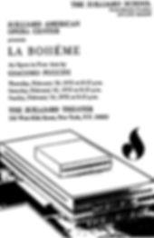 juillard-boheme2.jpg