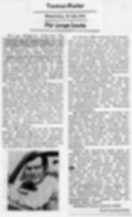 taunus-kurier-30-7-1970.jpg