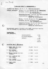 schlagerderby-zuschriften-12-6-1967--1-k