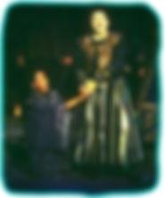 turandot14.jpg