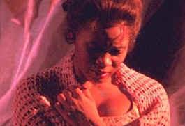 Manon  (Parma 1991)