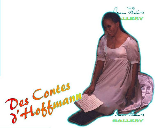 hoffmann-background.jpg