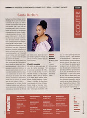 epok-40-oct2003-02-web-full.jpg