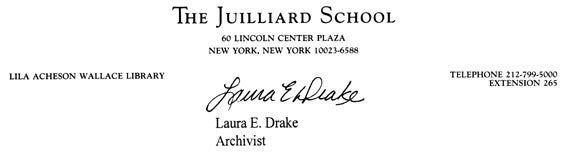juillard-logo.jpg
