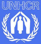 unhcr-q-logo-t.jpg