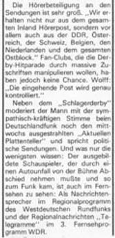 koelnische-rundschau-1977-kl.jpg