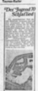 taunus-kurier-16-7-1970.jpg
