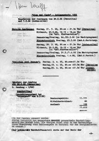 schlagerderby-zuschriften-28-2-1966-kl.j