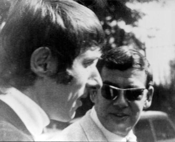interview-udo-juergens-carlo-wolff-1972-