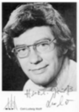 autogrammkarte-carlo-wolff-70er-j.jpg