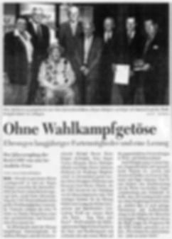 koelner-stadt-anzeiger-19-4-2005.jpg