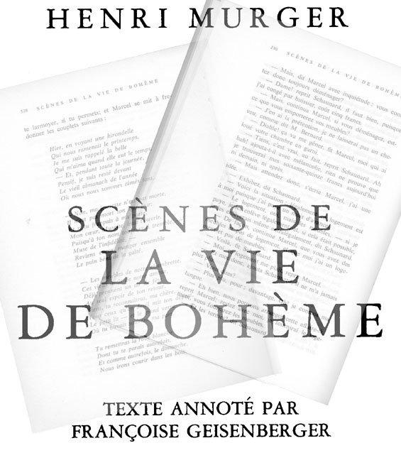 bohemebook6.jpg