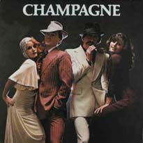 champagne-lp-kl.jpg