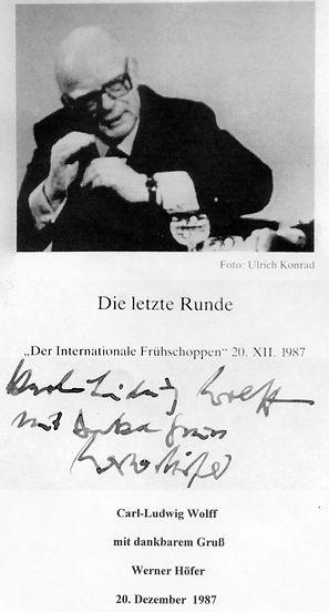 widmung-werner-hoefer20-12-1987.jpg