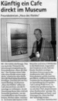 koelner-wochenspiegel-2-4-2003.jpg