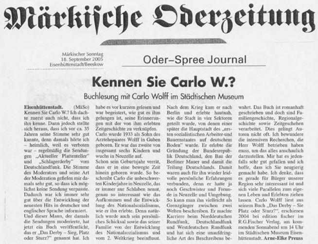 maerkisch-sonntag-18-9-2005-kl.jpg