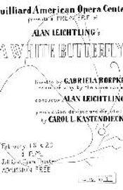 juillard-butterfly-k.jpg