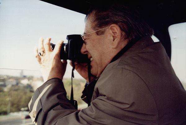 carl-ludwig-wolff-als-fotograf-1995.jpg