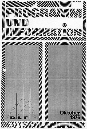dlf-okt1976-01.jpg