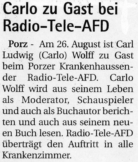 koelner-wochenspiegel-23-8-2006.jpg