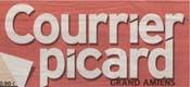 courrier-picard-logo.jpg