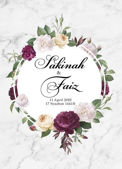 Sakinah & Faiz (I).jpg