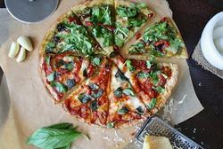 pizza-1442946__340