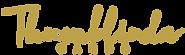 TC Logo_.png