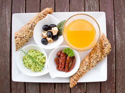 breakfast-1804436__340