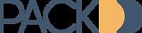 Packdd Logo (no BG).png
