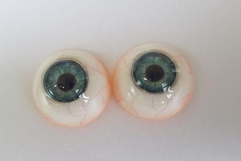 Olho 20 mm - AT 38
