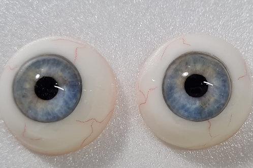 Olho 24 mm - AT 06
