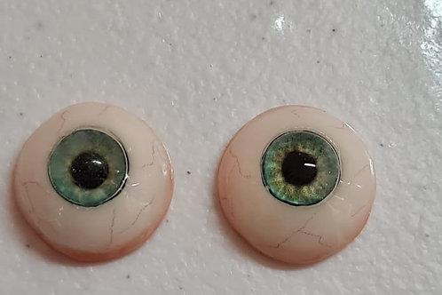 Olho 18 mm - AT 16