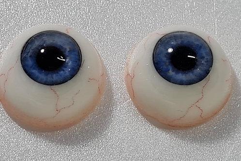 Olho 24 mm - AT 54